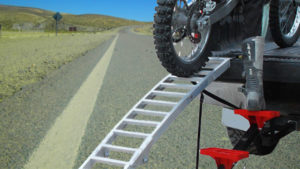 Best Dirt Bike Loading Ramps (Top 5 Loading Ramps In 2020)