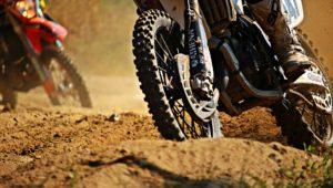 How Dirt Bike Gears Work? (Dirt Bike Shifting Tips)