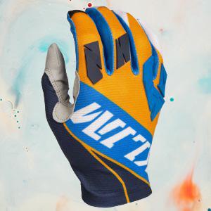 Klim XC Lite Glove
