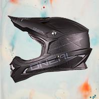 O'Neal 3 Series Helmet