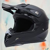 YEMA Helmet