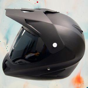 Hard Head Helmet