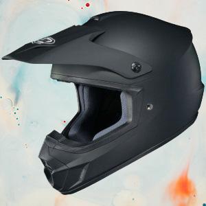 HJC CS MX2 Helmet