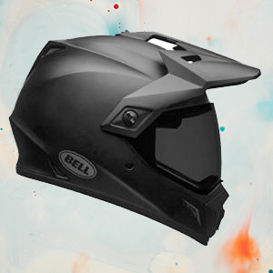 helmet300-4