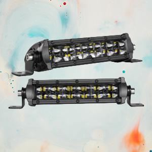 Swatow Industries Lightbar