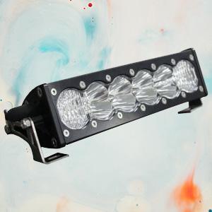 LED Lightbar 5