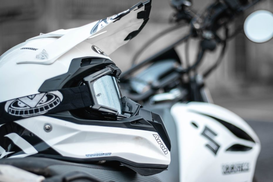 Best Dirt Bike Helmets Under $300