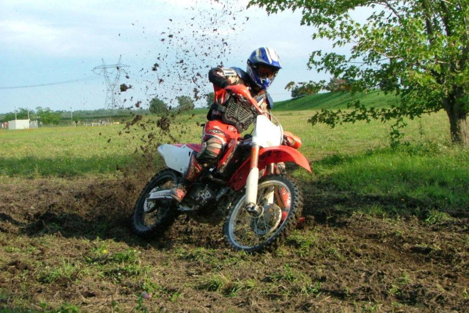 What Dirt Bike Should I Get