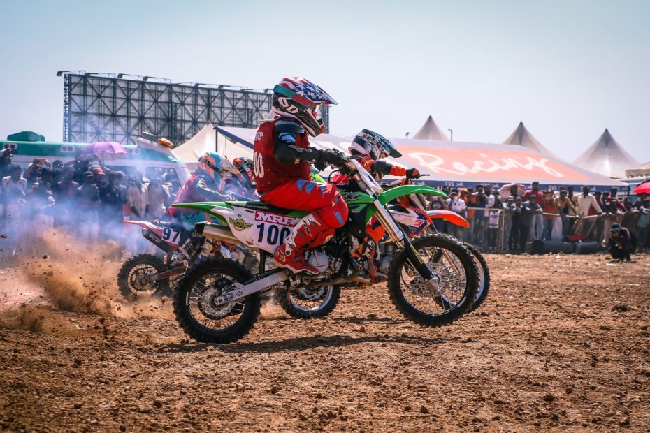 Which Dirt Bike Brand Is The Best