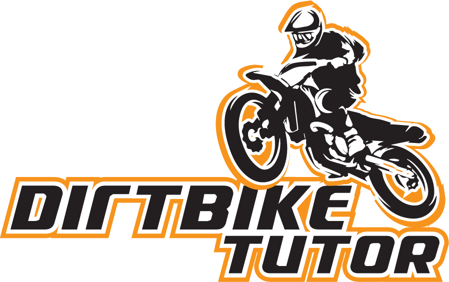Dirt Bike Tutor