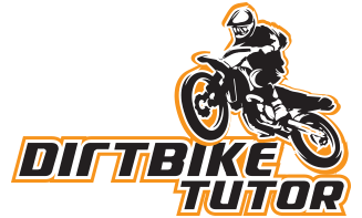 Dirt Bike Tutor