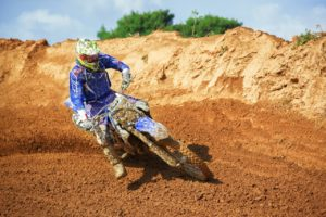 Is Dirt Bike Riding Dangerous And Is It Really A Family Sport?