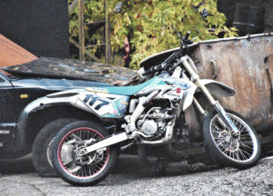 How Much Does It Cost To Maintain A Dirt Bike?